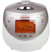 Cuckoo Reiskocher