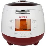 Cuckoo CRP-M1059F Reiskocher