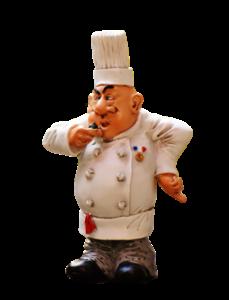 Ein Gastro Reiskocher ist für ein Gastronomiebetrieb von Vorteil