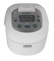 KIC-180 Reiskocher von KeMar